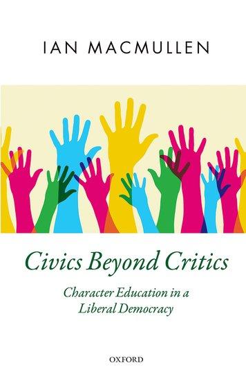 Civics Beyond Critics