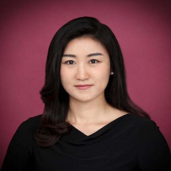 Eunji Kim, Vanderbilt University